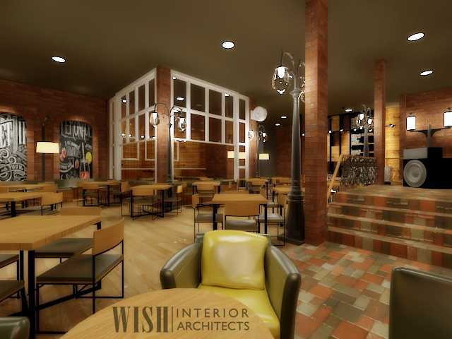 Wish Interior+Architects Coffee Shop Design Project Classified Classified Cafe-Dumai-6  20601