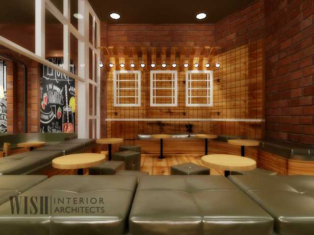 Wish Interior+Architects Coffee Shop Design Project Classified Classified Cafe-Dumai-8  20603