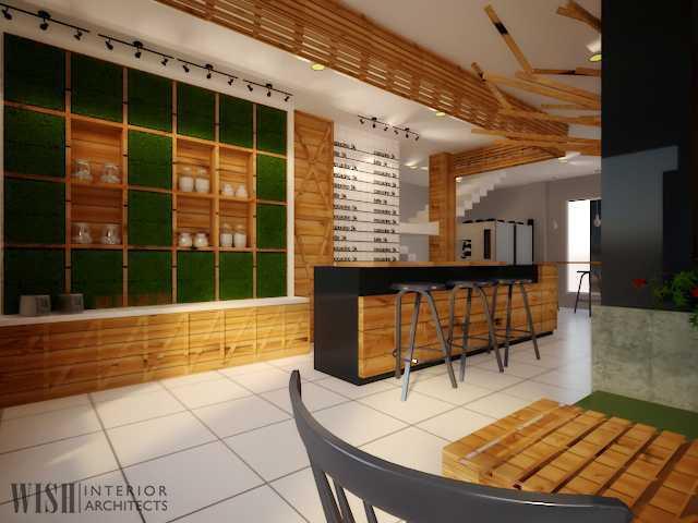 Wish Interior+Architects Km18 Cafe Pekanbaru Pekanbaru 1-Copy  28276