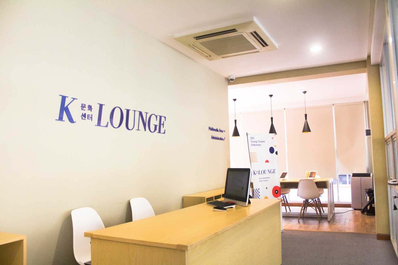 Studio Singga K-Lounge Itb Jl. Ganesha No.10, Lb. Siliwangi, Coblong, Kota Bandung, Jawa Barat 40132, Indonesia Bandung Entrance  22636
