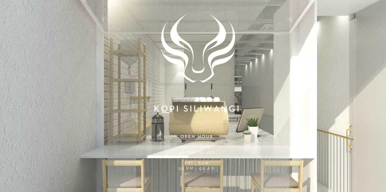 Jasa Interior Desainer Studio Singga di Bandung