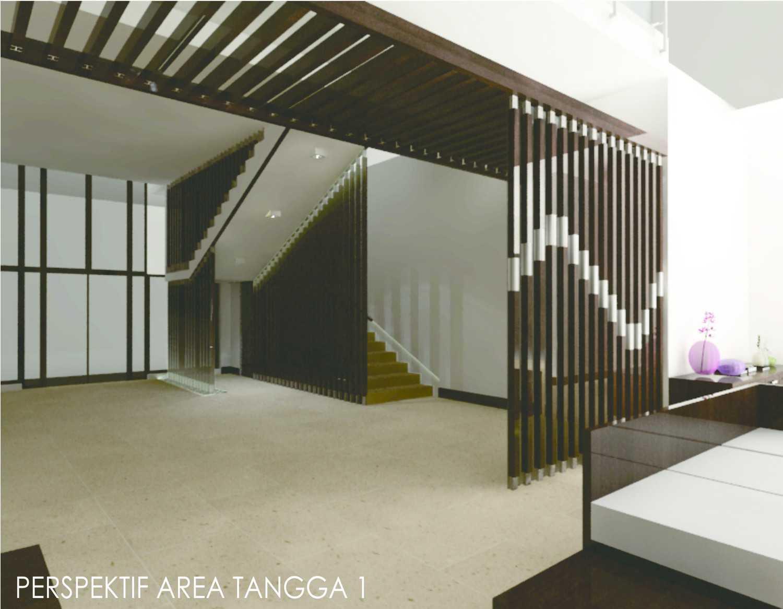 Nawabha Rumah Komplek Lipi Bandung Bandung Bandung Interior-12  24710