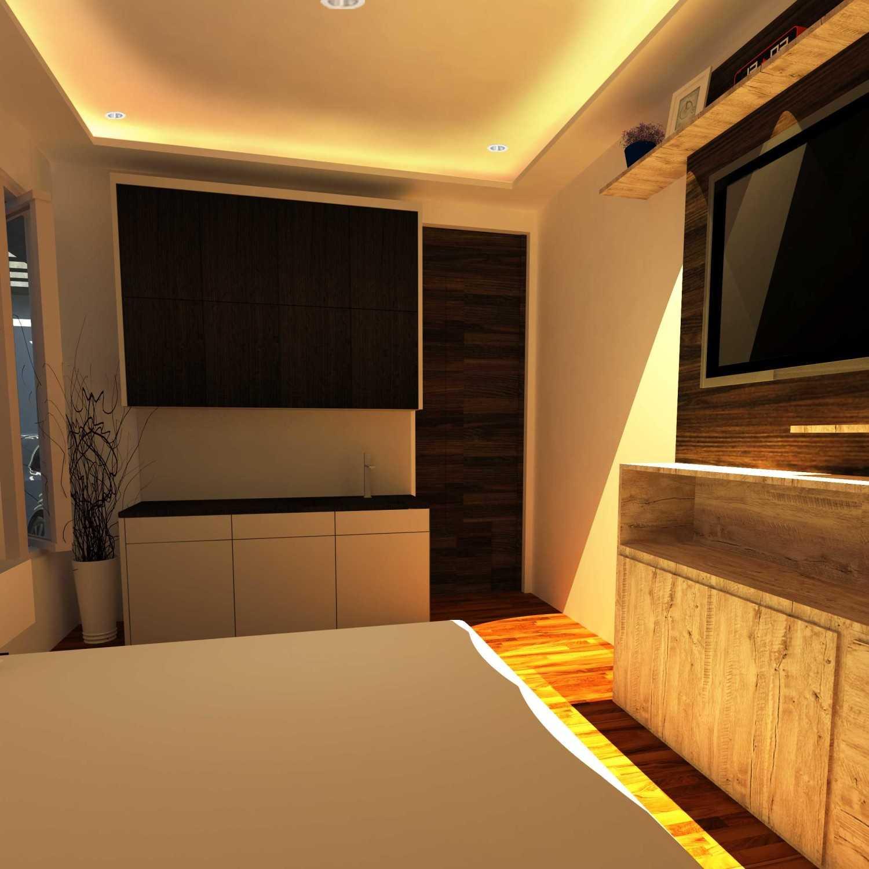 Astabumi Architect & Interior Design Omah Kaliwadas Tegal, Jawa Tengah, Indonesia Tegal, Jawa Tengah, Indonesia Interior View  49838
