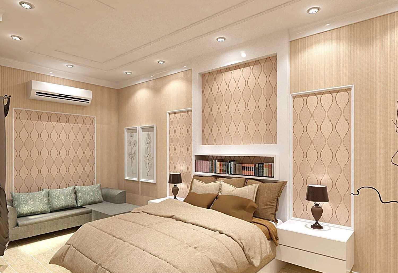 Artelier Stela Bedroom  Medan  Medan  Bedroom Minimalis 22141