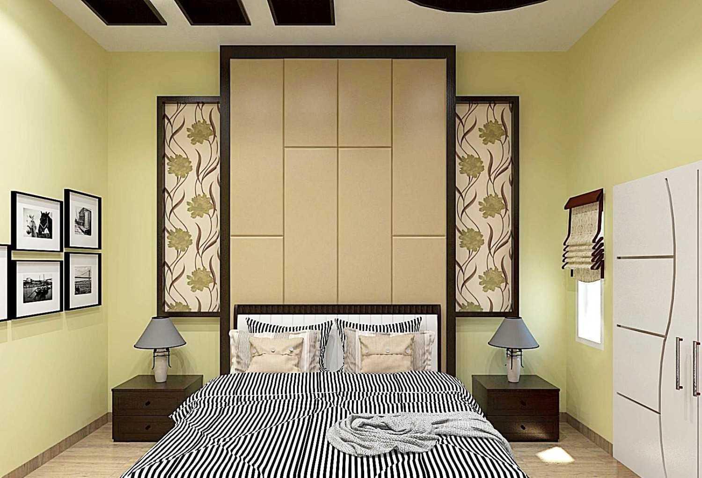 Artelier Andri Bedroom Medan Medan Bedroom Modern 22148