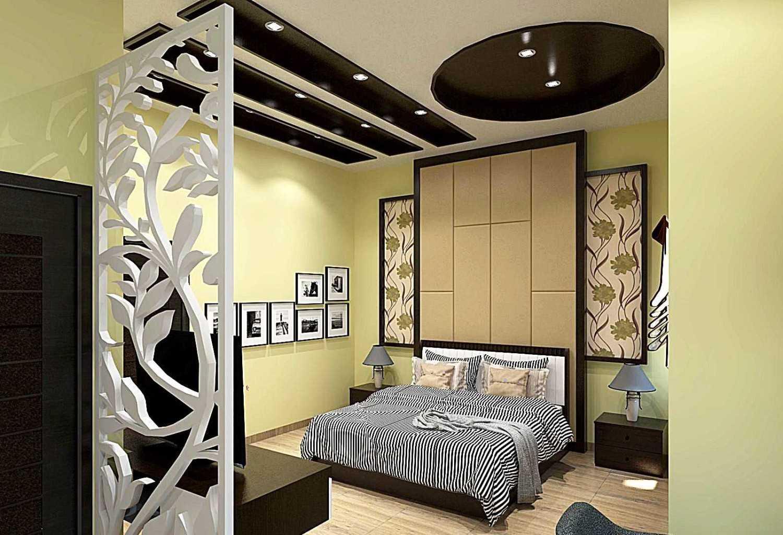 Artelier Andri Bedroom Medan Medan Bedroom Modern 22149
