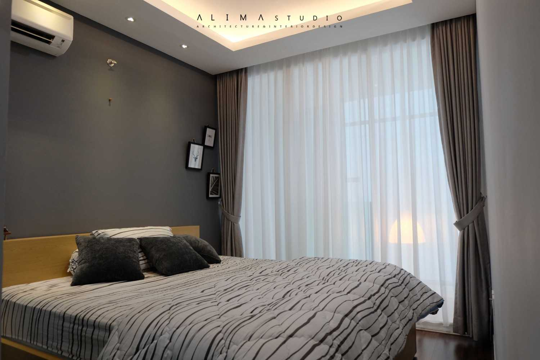 Alima Studio Apartment Satu8 Kedoya Selatan, Jakarta, Indonesia Kedoya Selatan, Jakarta, Indonesia Dscf8083-W Skandinavia 30634