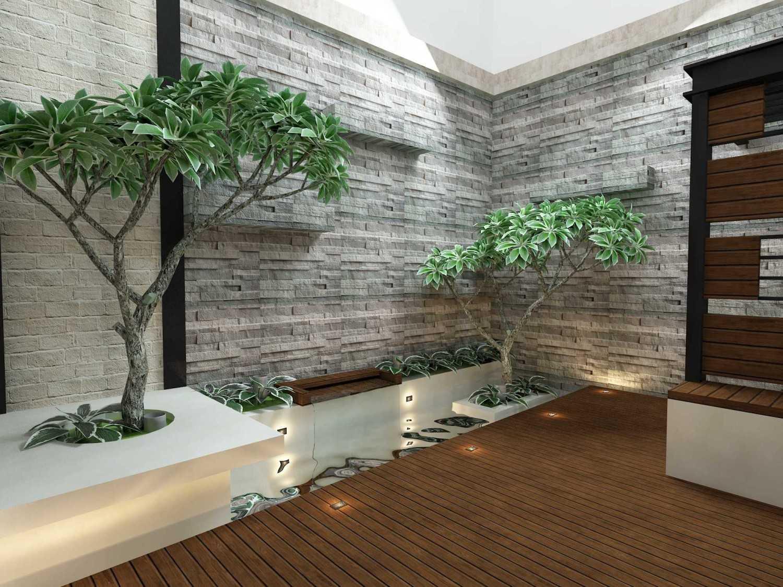 Alima Studio Residential At Bali Bali, Indonesia Bali, Indonesia Indoor Garden  25606