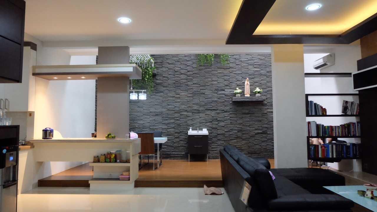 Alima Studio Menaggio House Gading Serpong Gading Serpong 1449755149444  30711