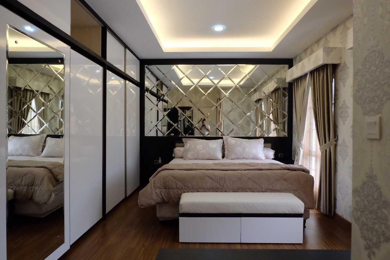 Alima Studio Menaggio House Gading Serpong Gading Serpong 1449755110546  30714