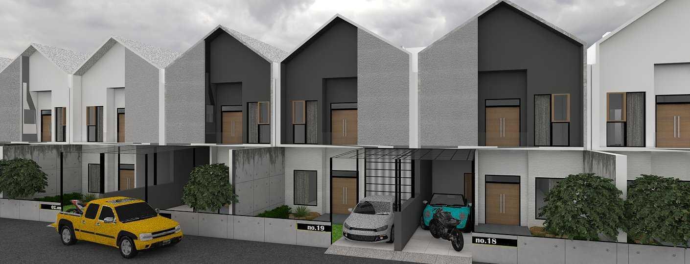project tj house at mutiara residence desain arsitek oleh