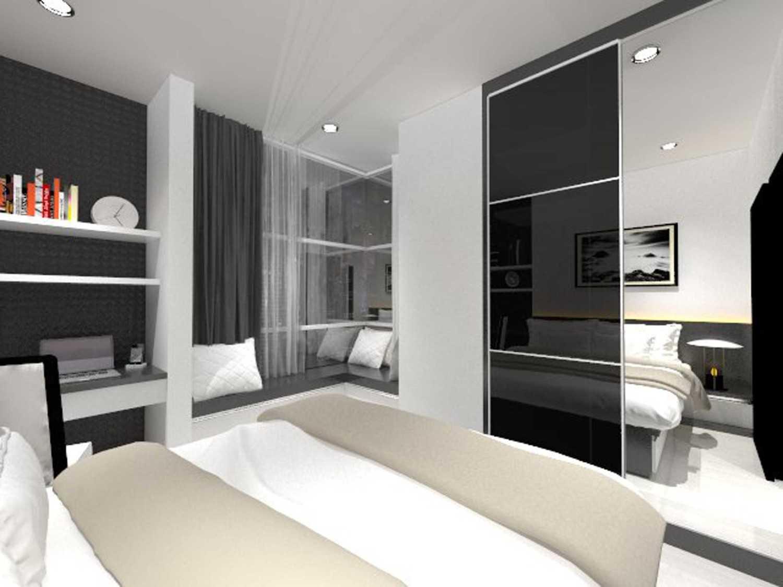 Andreyas Apartment 2 Bedroom Asia Afrika Apartment Asia Afrika Apartment Apartment-Asia-Afrika-Bedroom-2  23402