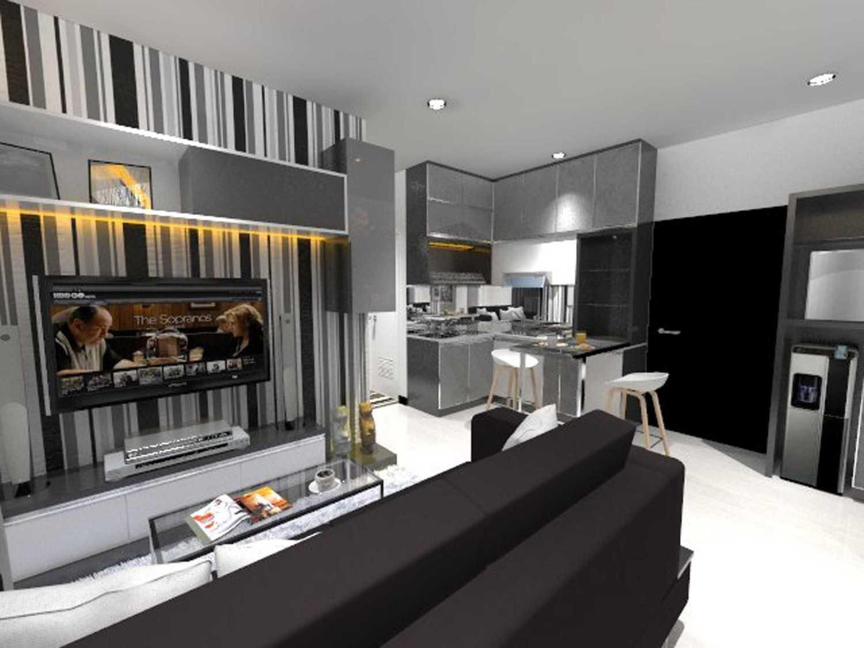 Andreyas Apartment 2 Bedroom Asia Afrika Apartment Asia Afrika Apartment Apartment-Asia-Afrika-Living-Room-2  23405