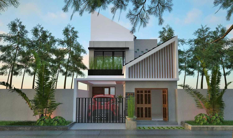 Freddy Rumah Kalibata Kalibata - Jakarta Kalibata - Jakarta Rumah-Kalibata-2  22779