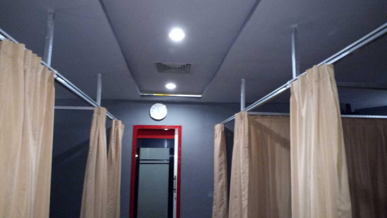 Aditio's Build And Design Klinik Refleksi Suhu Yo Jakarta, Indonesia  Img20170724113350 Asian 36100