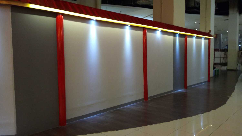 Aditio's Build And Design Klinik Refleksi Suhu Yo Jakarta, Indonesia  Img20170724124113 Asian 36103
