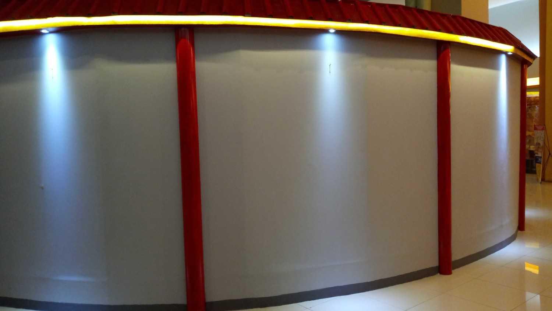 Aditio's Build And Design Klinik Refleksi Suhu Yo Jakarta, Indonesia  Img20170724124138 Asian 36104