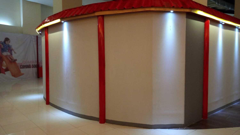 Aditio's Build And Design Klinik Refleksi Suhu Yo Jakarta, Indonesia  Img20170724124121 Asian 36105