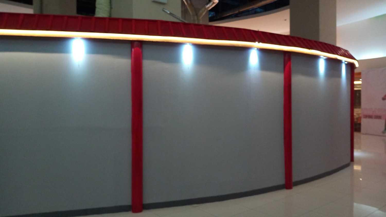 Aditio's Build And Design Klinik Refleksi Suhu Yo Jakarta, Indonesia  Img20170724124202 Asian 36106