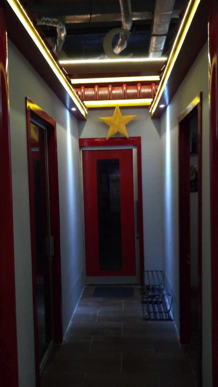 Aditio's Build And Design Klinik Refleksi Suhu Yo Jakarta, Indonesia  Img20170724124220 Asian 36107
