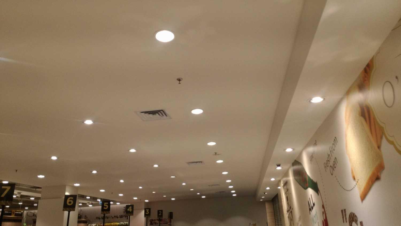 Aditio's Build And Design Hero Supermarket Jl. Metro Pondok Indah, Pd. Pinang, Kby. Lama, Kota Jakarta Selatan, Daerah Khusus Ibukota Jakarta 12310, Indonesia Jl. Metro Pondok Indah, Pd. Pinang, Kby. Lama, Kota Jakarta Selatan, Daerah Khusus Ibukota Jakarta 12310, Indonesia P20161122000226 Industrial 36517