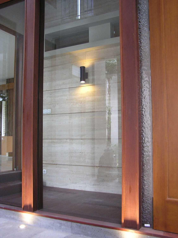Pt. Garisprada Tomang Residence Tomang, Grogol Petamburan, West Jakarta City, Jakarta, Indonesia Tomang P5295918 Modern 22235