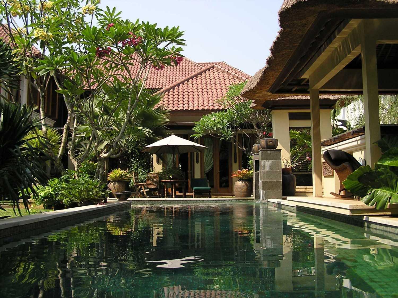 Pt. Garisprada Metro Kencana Residence Pondok Pinang, Kebayoran Lama, South Jakarta City, Jakarta, Indonesia Pondok Indah Swimming Pool View Tropis 22254