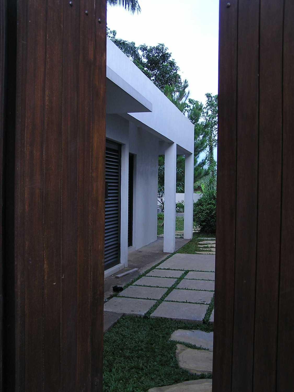 Pt. Garisprada Cinere Residence Cinere, Jakarta Cinere, Jakarta P3255912 Kontemporer 22336