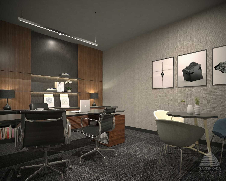 Pt. Garisprada Green Wood Sejahtera Karet Karet Office Room Modern 25686