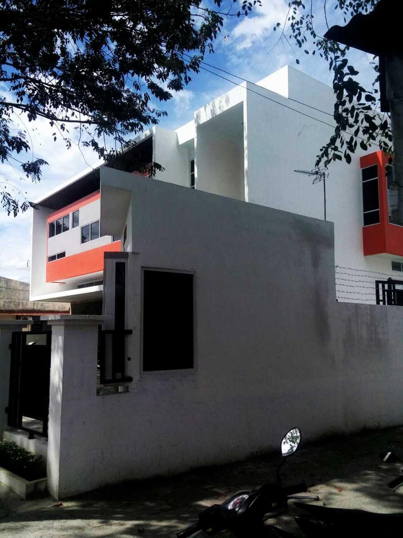 Jasa Arsitek DMNT Studio - Medan di Medan