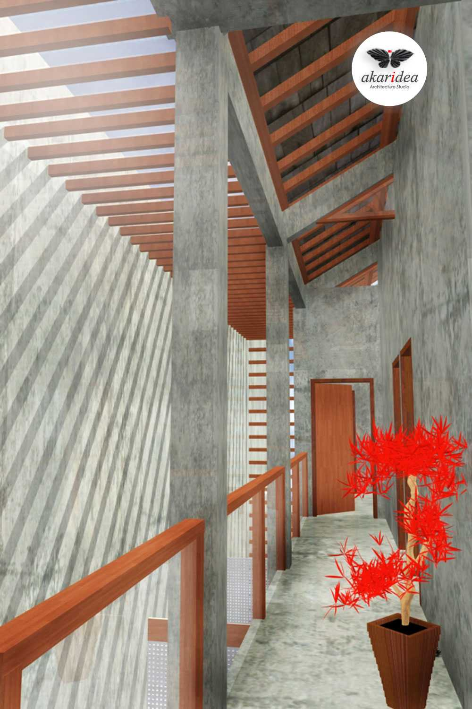 Antoni Winata Satria House Daan Mogot, Satria, West Jakarta Daan Mogot, Satria, West Jakarta Transition Area Kontemporer,tropis,modern 23142