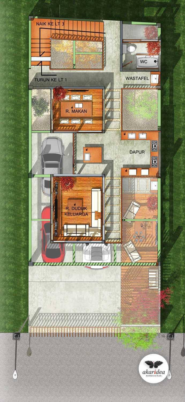 Antoni Winata Sidoarjo House Sidoarjo Sidoarjo 2Nd Floor  23274
