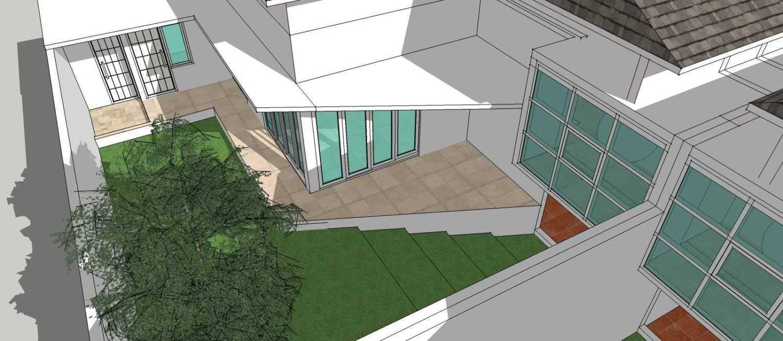 Dmnt Architects Gm Airnav House Medan Medan Photo-27783  27783