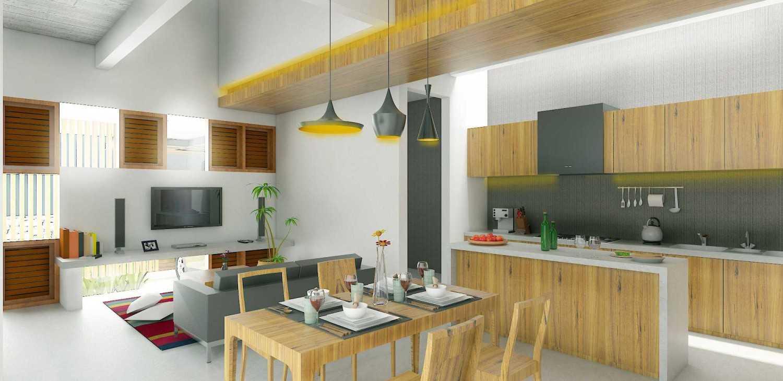 Jasa Arsitek DMNT Architects di Sumatera Utara