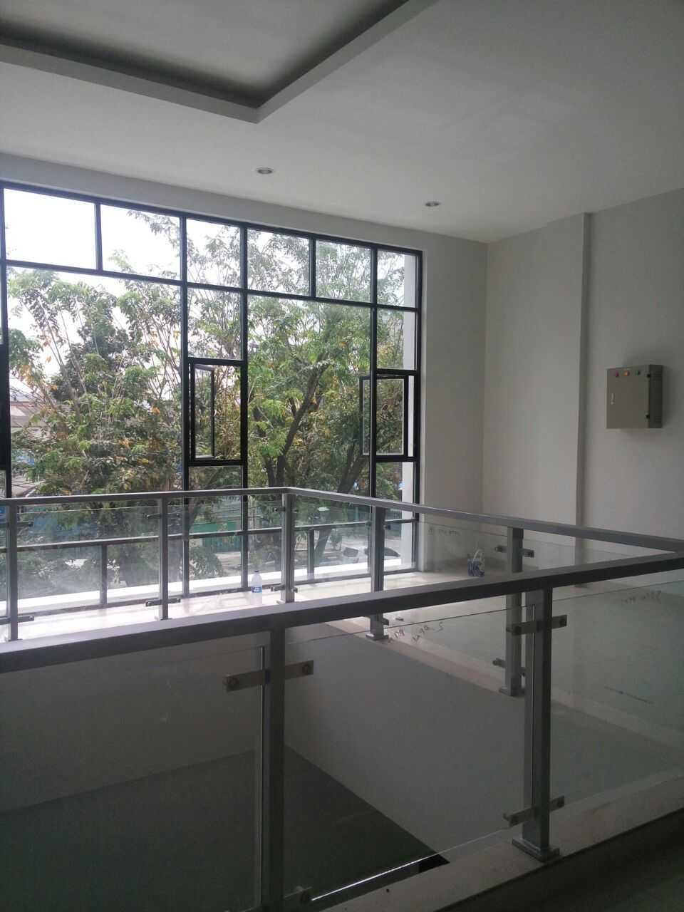 Dmnt Architects Ruko Ismud Medan, Kota Medan, Sumatera Utara, Indonesia Medan, Indonesia Whatsapp-Image-2017-03-10-At-2  28620
