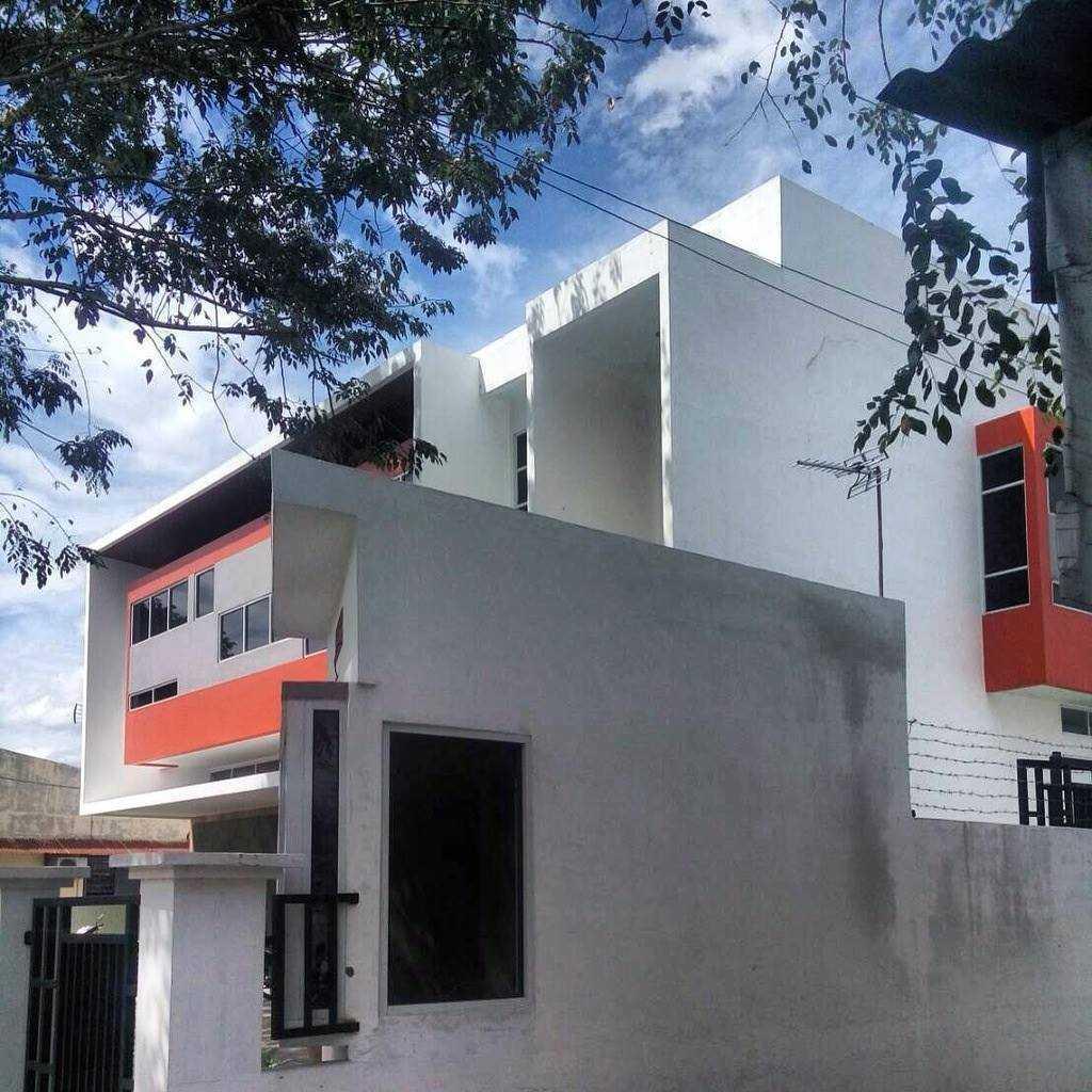 Dmnt Architects Tirta Medical Office Medan, Kota Medan, Sumatera Utara, Indonesia Medan 170170496820695419760743689008931138834021O  28624