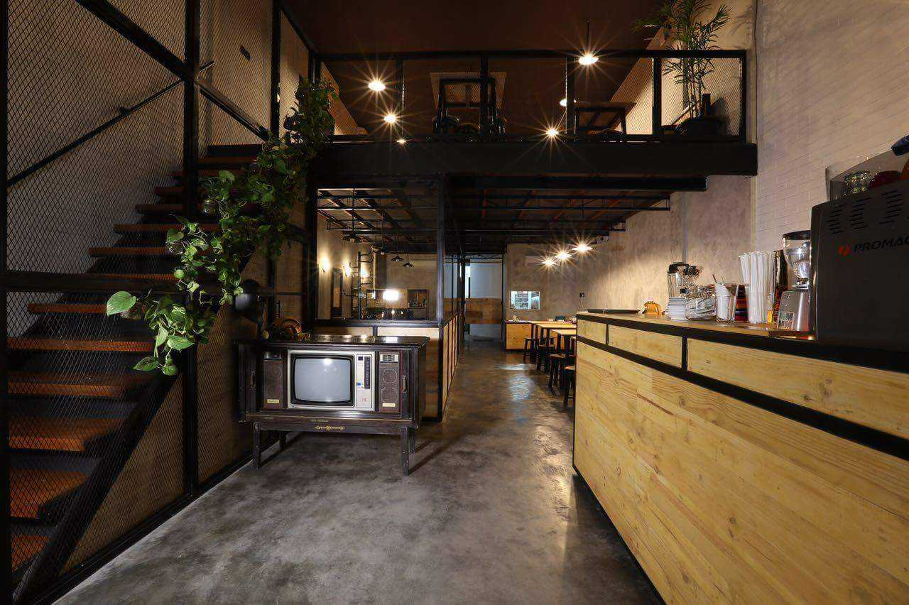 Dmnt Architects Distric 99 Bali, Indonesia Bali, Indonesia 140863002101167060107834845269839322456394O  29633