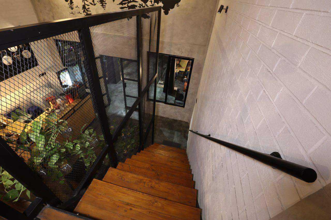 Dmnt Architects Distric 99 Bali, Indonesia Bali, Indonesia 1398737521011673534411382701189198710827801O  29635
