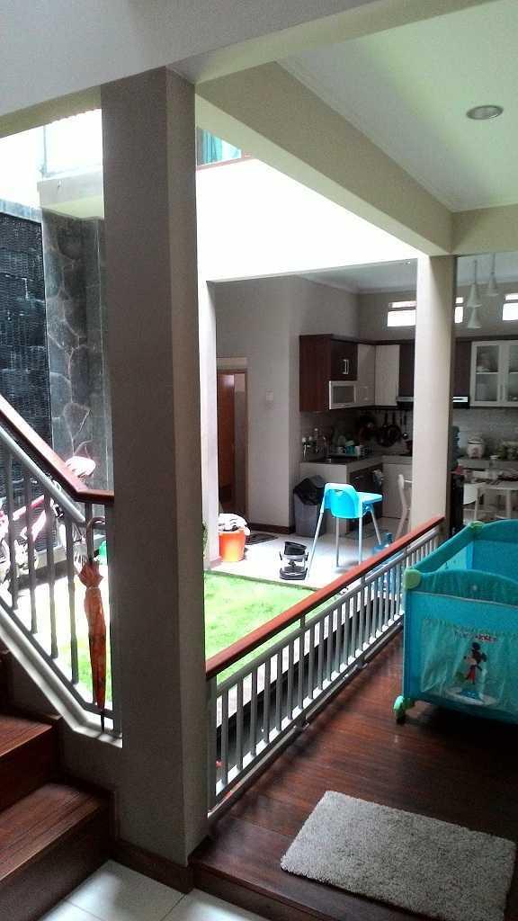 Rqt8 Narrow House Padalarang, Kabupaten Bandung Barat Padalarang, Kabupaten Bandung Barat Photo-22579  22579