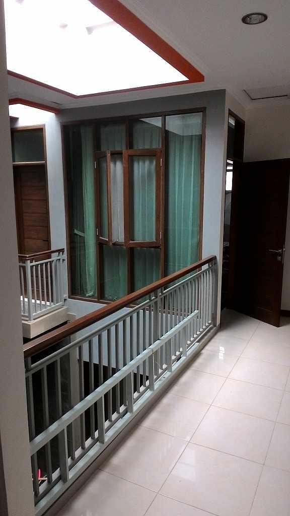 Rqt8 Narrow House Padalarang, Kabupaten Bandung Barat Padalarang, Kabupaten Bandung Barat Photo-22584  22584