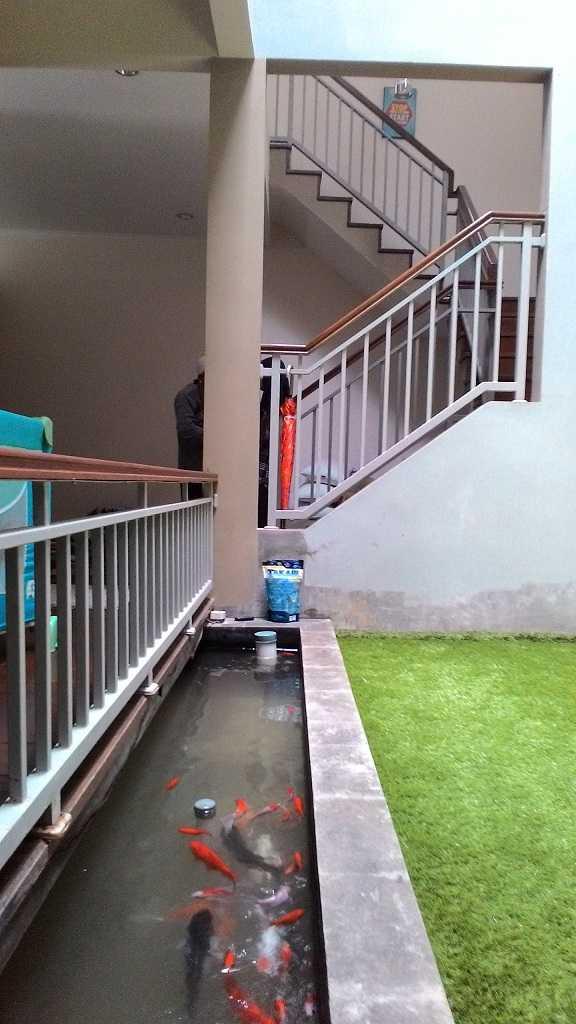 Rqt8 Narrow House Padalarang, Kabupaten Bandung Barat Padalarang, Kabupaten Bandung Barat Photo-22589  22589