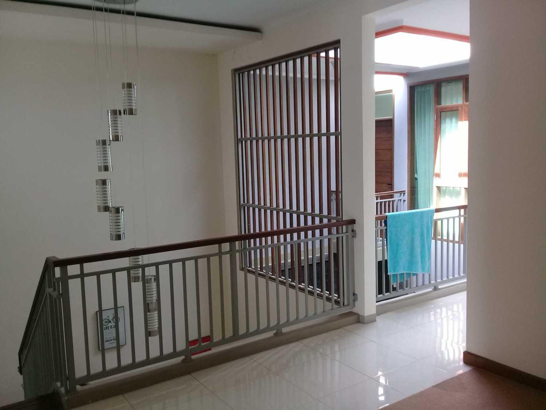 Rqt8 Narrow House Padalarang, Kabupaten Bandung Barat Padalarang, Kabupaten Bandung Barat 20171015090216  46175