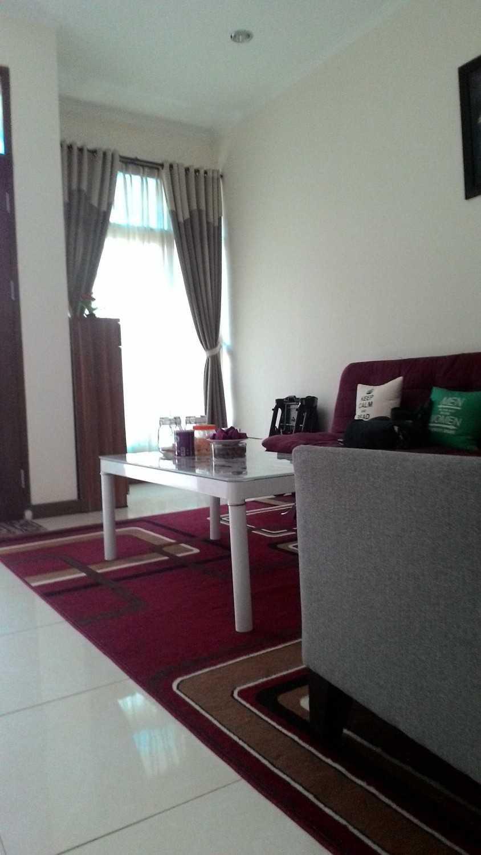Rqt8 Narrow House Padalarang, Kabupaten Bandung Barat Padalarang, Kabupaten Bandung Barat P20160904113133  46176