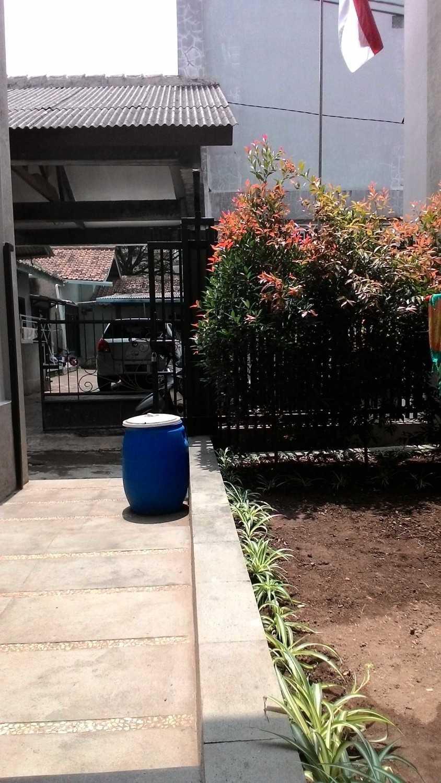 Rqt8 Narrow House Padalarang, Kabupaten Bandung Barat Padalarang, Kabupaten Bandung Barat P20160904113220  46177