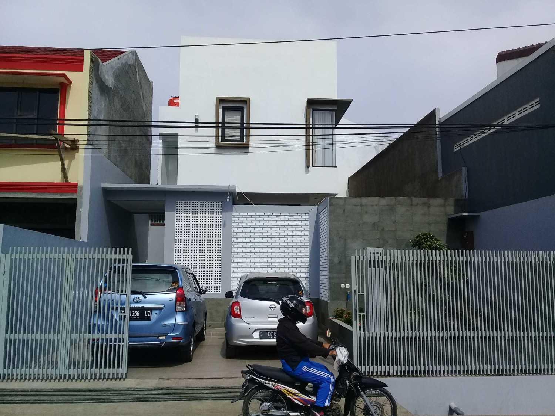 Jasa Arsitek RQT8 di Bandung Barat
