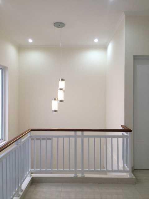 Erik Esdras Rawa Kepa House Jl Rawa Kepa I, No 614, Tomang Jl Rawa Kepa I, No 614, Tomang 2Nd Floor Modern 25030