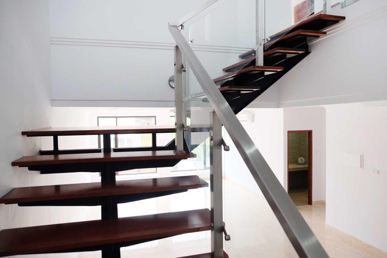 Hive Design & Build Camar Residence Pantai Indah Kapuk Pantai Indah Kapuk Dscf1486  26552