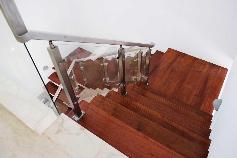 Hive Design & Build Camar Residence Pantai Indah Kapuk Pantai Indah Kapuk Dscf1479  26553