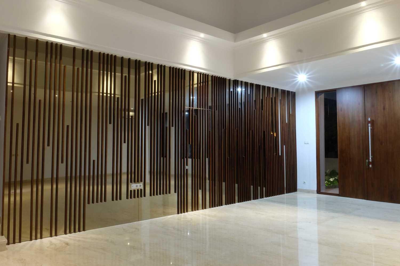 Hive Design & Build Camar Residence Pantai Indah Kapuk Pantai Indah Kapuk Dscf1611  26554