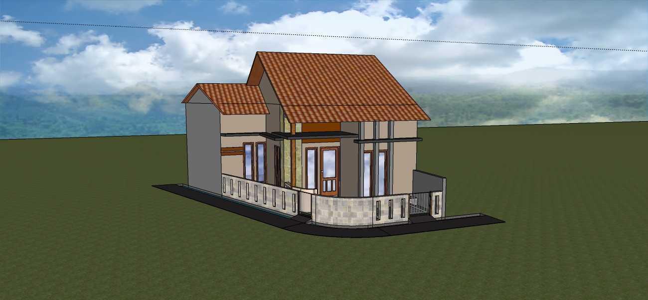 Jasa Design and Build ink_design di Bogor